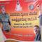 17-06-2012 அன்று நடந்த நாமக்கல் மாவட்டம் (வடக்கு)-கொள்கை ஆவண விளக்கக் கலந்தாய்வு கூட்டம் -படங்கள் இணைப்பு