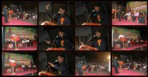 காவிரியில் நமக்கு நீரை மறுக்கும் கர்நாடகத்திற்கு மின்சாரத்தை மறுக்க வேண்டும்: செந்தமிழன் சீமான் snapshot5 300x156