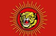 அண்ணல் அம்பேத்கர் அவர்களின் நினைவுகளை  சுமந்து கனவுகளை நோக்கி பொதுக்கூட்டம்