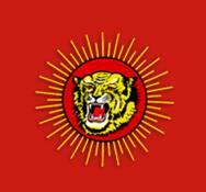 மாபெரும் பொதுக்கூட்டம் -  பெங்களூர்