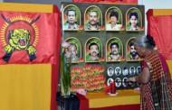 சுவிசில் சிறப்பாக நடைபெற்ற மூத்த தளபதிளுக்கான நினைவு சுமந்த வணக்க நிகழ்வு