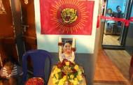 பெங்களூர் தெற்கு - கே. எஸ். கார்டன் பகுதியில் கிளை திறப்பு