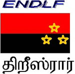 Endlf-flag-150-news