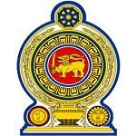 மாவீரர் துயிலும் இல்லங்களை அமைப்பதற்கு வட மாகாணசபைக்கு அதிகாரம் அளிக்கப்போவதில்லை - அரசாங்கம்