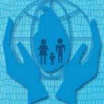 தேர்தல் தினத்தன்று இராணுவத்தினர் தன்னை தாக்கியதாக அரச ஊழியர் மனித உரிமை ஆணைக்குழுவில் முறைப்பாடு.