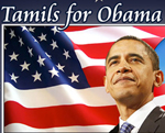 Tamilsforobama-USA150news