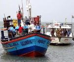 boat-26913-150