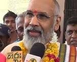 முதலமைச்சர் விக்னேஸ்வரனுக்கு நிகழ்ந்த துரதிஸ்டம்  தமிழீழ செய்திகள் c