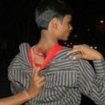 ஈ.பி.டி.பியினர் தீவகத்தில் கூட்டமைப்பின் ஆதரவாளர்கள் மீது தாக்குதல்!