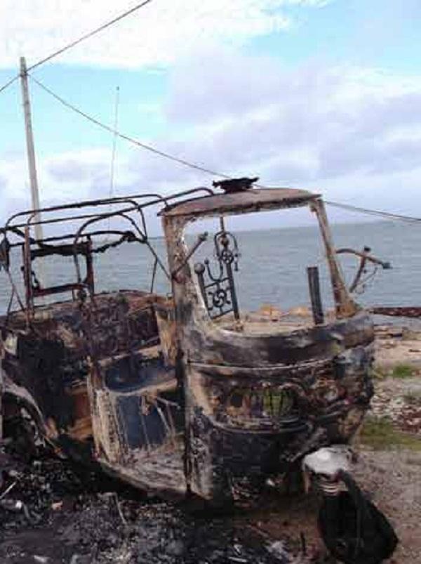 jaffna-attack-seithy-1-20130919-803
