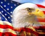 இலங்கை அரசு வட மாகாண சபையுடன் இணைந்து செயற்பட வேண்டும்: அமெரிக்கா வலியுறுத்தல்  தமிழீழ செய்திகள் us flag seithy 2 150 150x122