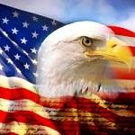 us-flag-seithy-2-150