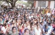 30 ஆண்டுகளுக்கு மேல் இந்தியாவில் வாழும் இலங்கை தமிழர்களுக்கு குடியுரிமை வழங்குமாறு வழக்கு