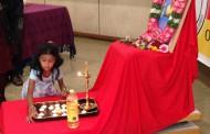யேர்மனியின் நூரென்பெர்க், ஸ்ருட்காட் நகரங்களில் தியாக தீபம் திலீபன் அவர்களின் நினைவு நிகழ்வு