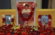 மெல்பேர்னில் உணர்வுபூர்வமாக நடைபெற்ற தியாக தீபம் திலீபன் நினைவு கலைமாலை