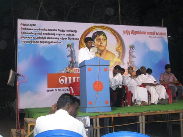tamilnaadu valipuram 02