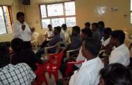 நாம் தமிழர் கட்சியின் விழுப்புரம் மண்டல ஆலோசனைக்கூட்டம் 26.01.2014 அன்று நடைபெற்றது. இதில் முக்கிய முடிவுகள் எடுக்கப்பட்டன.