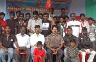 குன்னூரில் கொள்கைவிளக்க கூட்டம் 06.07.2014 அன்று நடைபெற்றது.