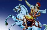 நாளை (03.08.2014) காலை செந்தமிழன் சீமான் தீரன் சின்னமலை சிலைக்கு மாலை அணிவிக்கிறார்.