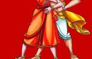கிருட்ணகிரி மேற்கு மாவட்ட நாம் தமிழர் கட்சியின் கூட்டம் ஓசூரில் நடந்தது