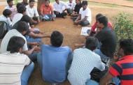 தர்மபுரியில் புலிப்பாய்ச்சல் ஆலோசனைக்கூட்டம் நடைபெற்றது