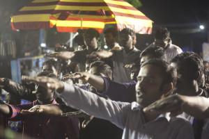 IMG_9304_1  தமிழர் எழுச்சி நாள் பொதுக்கூட்டம்-திருப்போரூர் IMG 9304 1 300x200