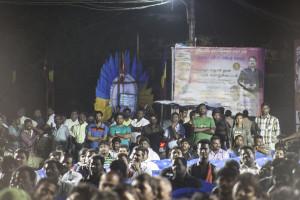 IMG_9385_1  தமிழர் எழுச்சி நாள் பொதுக்கூட்டம்-திருப்போரூர் IMG 9385 1 300x200