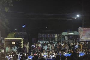 IMG_9426_1  தமிழர் எழுச்சி நாள் பொதுக்கூட்டம்-திருப்போரூர் IMG 9426 1 300x200