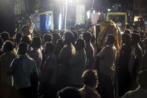 IMG_9497_1  தமிழர் எழுச்சி நாள் பொதுக்கூட்டம்-திருப்போரூர் IMG 9497 1 300x200