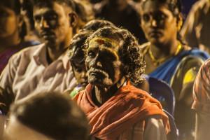 IMG_9573_1  தமிழர் எழுச்சி நாள் பொதுக்கூட்டம்-திருப்போரூர் IMG 9573 1 300x200