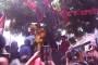 சீமான் உரை-கிராம பூசாரிகள் மாநாடு-திருப்பூர்