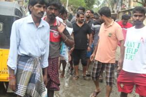 IMG_0699  சென்னை, கோட்டூர்புரத்தில் மீட்புக்களத்தில் நாம் தமிழர் IMG 0699 300x200