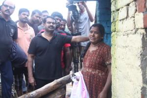 IMG_0749  சென்னை, கோட்டூர்புரத்தில் மீட்புக்களத்தில் நாம் தமிழர் IMG 0749 300x200