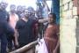 சென்னை, பெரம்பூர் தொகுதியில் நிவாரணப் பணிகளில் நாம் தமிழர்