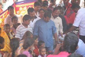 IMG_7641  அண்ணா நகரில் இலவச மருத்துவ முகாம் IMG 7641 300x200