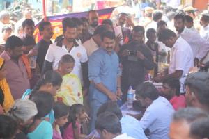 IMG_7647  அண்ணா நகரில் இலவச மருத்துவ முகாம் IMG 7647 300x200