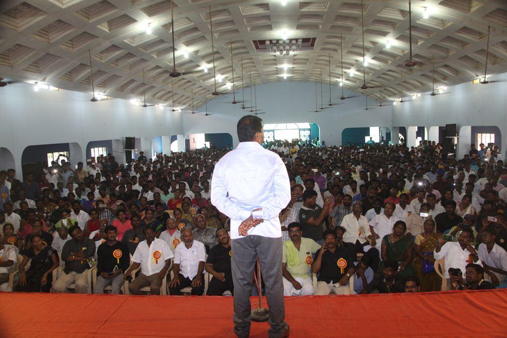 naam-tamilar-trichy-pothukuzhu-may-2016-2  மாநில பொதுக்குழு கூட்டத்தில் நிறைவேற்றப்பட்ட தீர்மானங்கள் naam tamilar trichy pothukuzhu may 2016 2