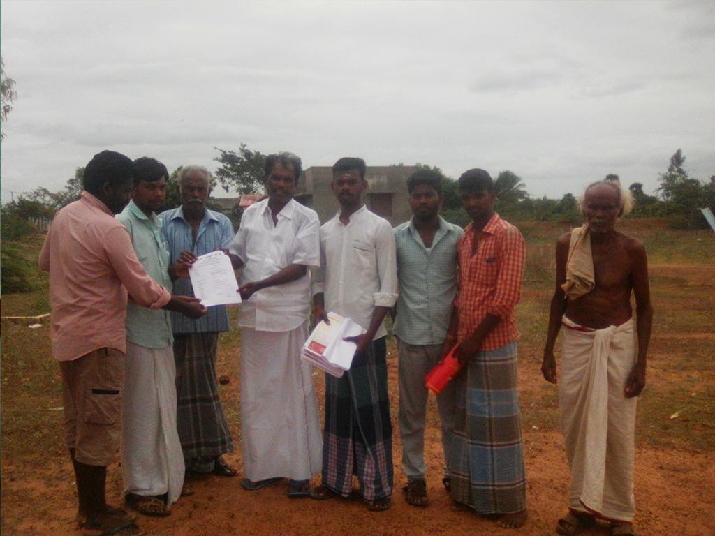 Exif_JPEG_420  சிவகங்கை மாவட்டம் கிளை நிர்வாகிகள் நியமனம் மற்றும் புதிய உறுப்பினர் சேர்க்கை முகாம் sivagangai 13