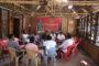 30-12-2016 நம்மாழ்வார் பொதுக்கூட்டம் - பூதலூர் | சீமான் எழுச்சியுரை