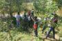 சென்னை சட்டக்கல்லூரி மாணவர்கள் 20 பேர் சீமானுடன் சந்திப்பு