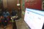 சுந்தரலிங்கனார் 252வது பிறந்தநாள் - கோவில்பட்டி சட்டமன்றத் தொகுதி சார்பாக மலர்வணக்கம்