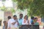 9-4-2017 சீமான் எழுச்சியுரை - செரியன் நகர் | தேர்தல் பரப்புரை பொதுக்கூட்டம்