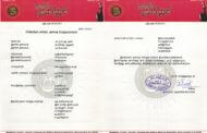 செந்தமிழர் பாசறை - குவைத் பொறுப்பாளர்கள் நியமனம் - தலைமையக அறிவிப்பு  புலம்பெயர் தேசங்கள் senthamizhar paasarai kuvaith poruppaalargal naam tamilar seeman appointment letter 190x122