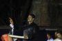 கத்தார் பொறுப்பாளர்கள் நியமனம் - தலைமை அறிவிப்பு (24-07-2017)