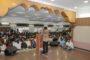 உழவர் பாதுகாப்பு மாநாடு - கும்பகோணம் (05-08-2017) | சீமான் எழுச்சியுரை [காணொளி - புகைப்படங்கள்]