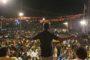 அறிவிப்பு: மாபெரும் மக்கள் திரள் ஆர்ப்பாட்டம் - வள்ளுவர்கோட்டம் (22-08-2017)   கலை, இலக்கிய பண்பாட்டுப் பாசறை