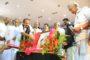 அறிவிப்பு: கவிக்கோ அபுதுல் ரகுமான் நினைவைப் போற்றும் நிகழ்வு - வடபழனி(02-08-2017)