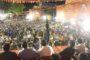 பா.விக்னேசு மற்றும் அனிதா நினைவேந்தல் - ஐக்கிய அரபு அமீரக செந்தமிழர் பாசறை
