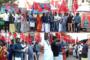 காஞ்சிபுரம் தெற்கு மண்டலச் செயலாளர் நியமனம் - தலைமை அறிவிப்பு (28-09-2017)