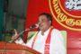 ஆர்.கே நகர் இடைத்தேர்தல் பரப்புரை: நாள் - 02 | வாக்கு சேகரிப்பு மற்றும் தெருமுனைக்கூட்டம்